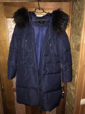 Пальто плащ куртка пуховик пухове