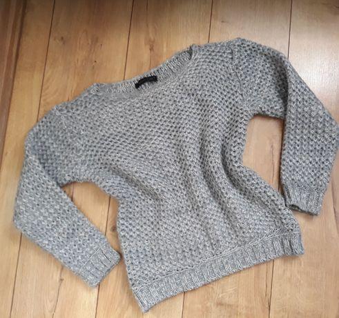 Sweter rozmiar 36