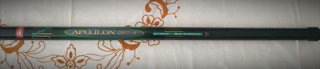 Cana SERT-APOLLON 950.8 + 5