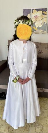 Albo-sukienka