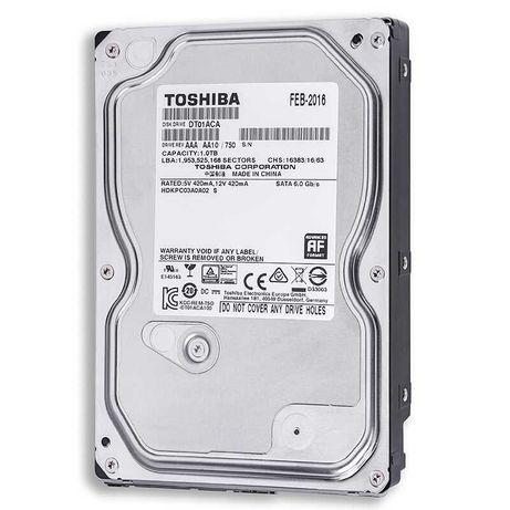HDD Toshiba 500gb 7200rpm,ЖесткийДиск,винчестер,WesternDigital,Seagate