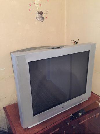 Продаж телевізора