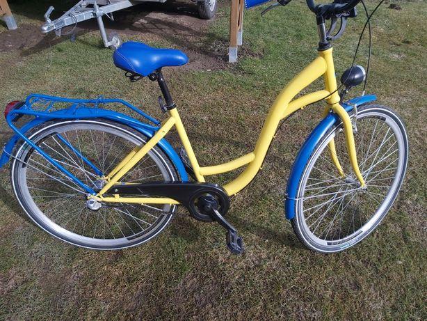 Sprzedam nowy rower 28