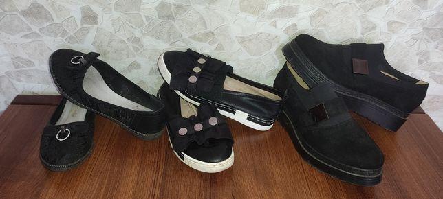 Кеды, обувь, туфли