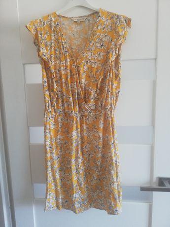 Letnia sukienka F&F 42