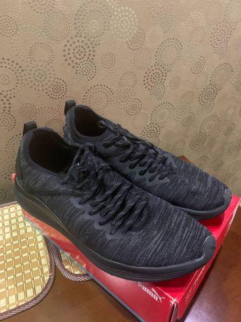 Продам мужские кроссовки Puma в Днепре