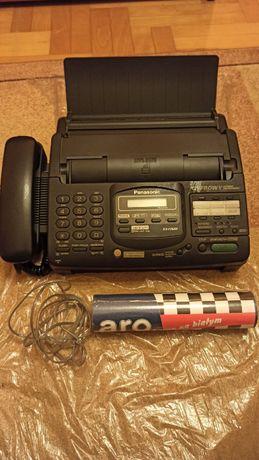 Telefaks Panasonic KX-F2680