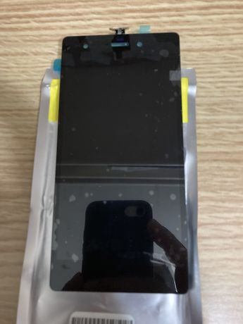 Display Ecrã LCD Wiko Pulp + Touch - Novo