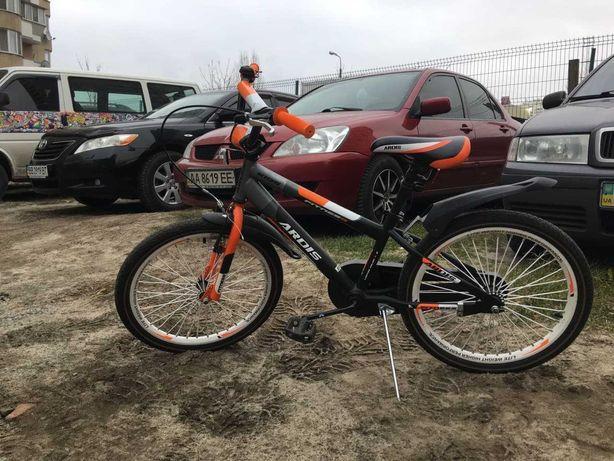 """Детский велосипед ARDIS FITNESS BMX 20"""""""