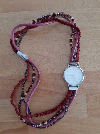 Sprzedam zegarek Tamaris