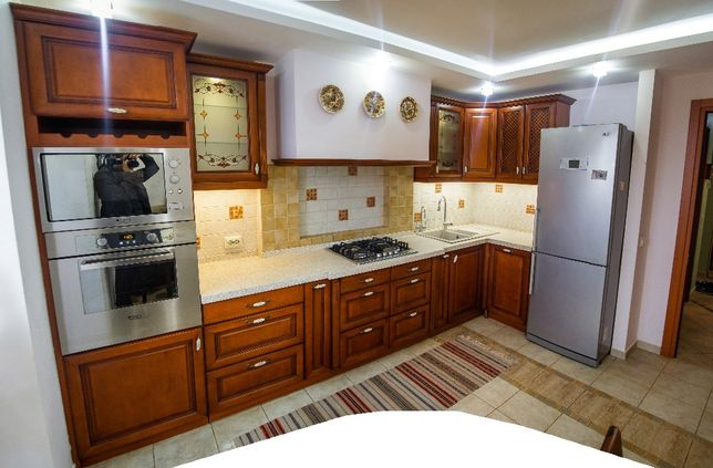 Продаж 3 кім. квартири біля педуніверситету