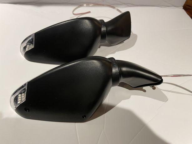 Espelhos Ducati 1098/ 848/1198