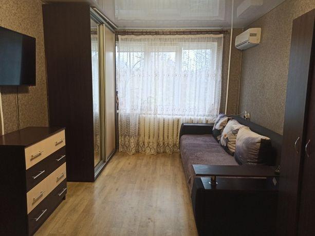 Продажа квартиры по ул. Витрука 31