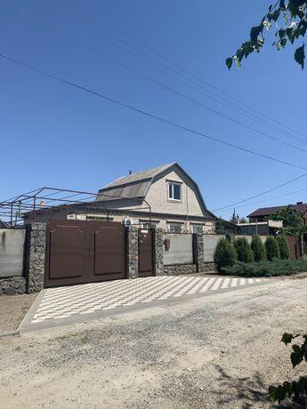 Продам благаустренный дом, район телецентра