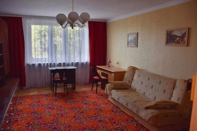 Dwa pokoje jednoosobowe puławska