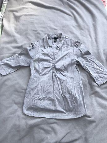 Koszula ciążowa H&M rozmiar M