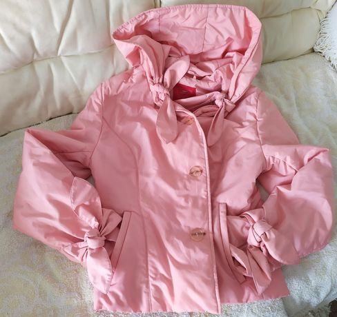 Пиджак женский летний, джинсовая куртка, осенняя куртка,пальто кашемир