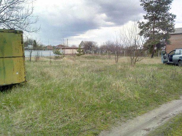Продам участок, Печенеги, Печенежское  водохранилище.