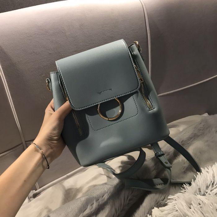 Продам рюкзак Miniso Ирпень - изображение 1