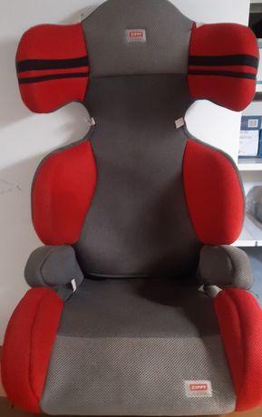 Cadeira auto criança