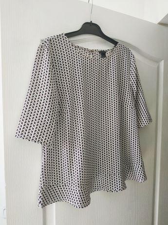 Ann Taylor блуза для беременных майка футболка nike