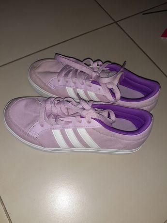Buty Adidas r 35.5
