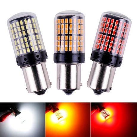 LED P21w 100% canbus
