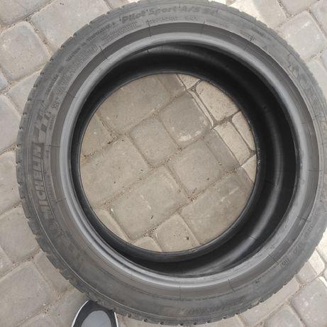 Michelin pilot sport 3 A/S+