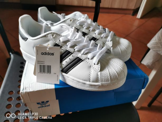 Buty Adidas Superstar nowe
