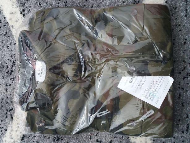 Koszulo bluza Polowa wzór 93 wojskowa Moro nowa zapakowana