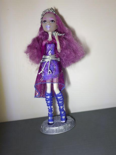 Lalka Monster High Ari