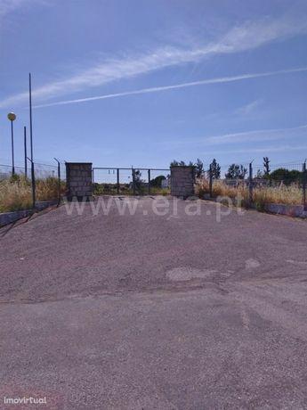 Terreno, 12 575 m², Malagueira e Horta das Figueiras