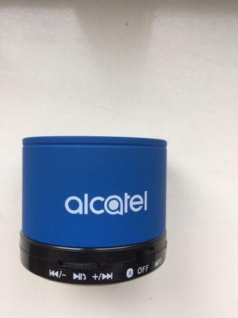 Głośnik bluetooth ALCATEL MO8726
