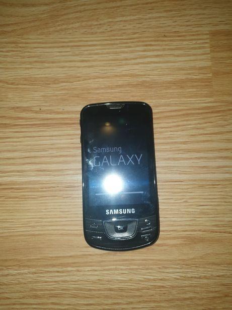 Samsung Galaxy Gt I7500