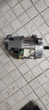 Motor de 220v com várias velocidades