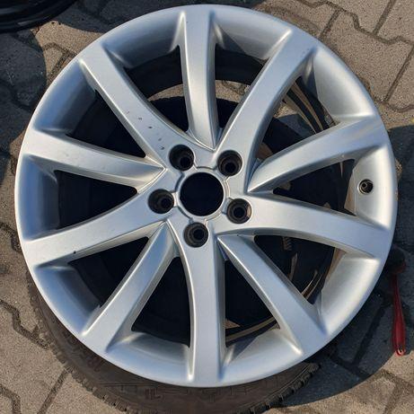 """Audi 18"""" 5x112 Et47 8J"""