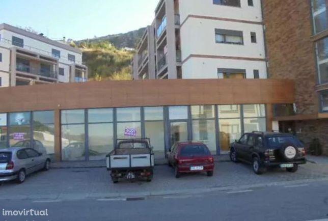 Store/Retail em Viseu, Tabuaço REF:5190.1