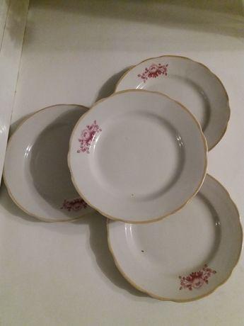 Продам новые тарелки
