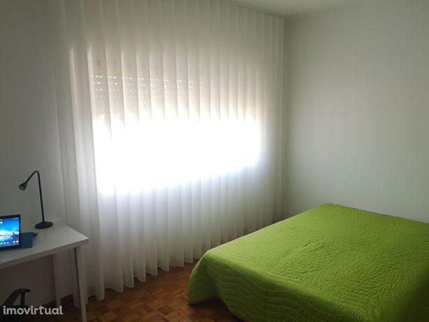 Quartos - Braga - Universidade do Minho - UM - Gualtar