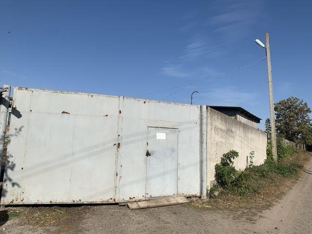 Склад ХОЛОДІЛКА центр багачки