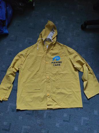 Хим-костюм Marin Care (можно как дождевик)