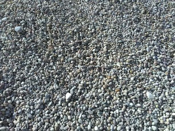 Kamien 16-32,  8-16 zwir płukany drenazowy ozdobny CZYSTY ZGIERZ ŁODZ