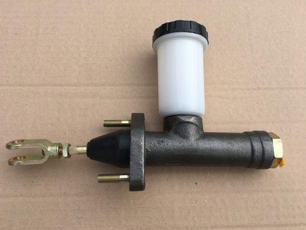 Uaz Pompa Sprzęgła Uaz 469 Rosyjska produkcja Nowa Oryginał