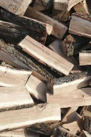Продам дрова акация, дуб колотые и чурки