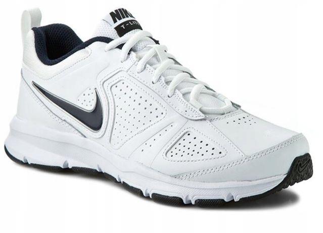 Buty męskie Nike rozm od 38,5 do 49,5