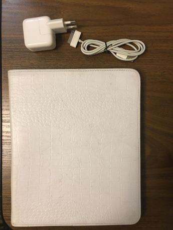 Продам iPad APPLE