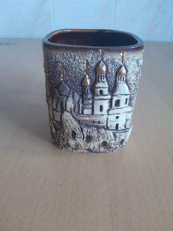 Чашка кружка керамическая