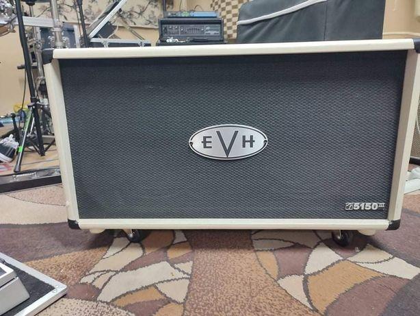 Kolumna EVH 212 50watt