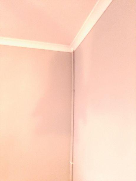 gładzie malowanie tapetowanie regipsy panele remonty tynki maszynowe