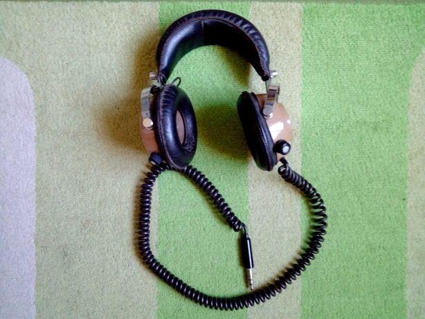 Headphones Onkyo ph-747 vintage